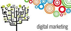 Trends in 2014: Digital Marketing http://www.gbcinfotech.com/blog/trends-2014-digital-marketing