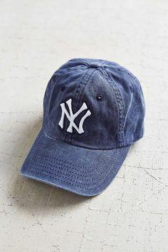 Yes Homo Heart Baseball Caps Adjustable Back Strap Flat Hat