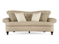 ART Furniture Living Room Sofa 176501-5017AA - Gallery Furniture - Medford, NY