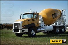 (512) 252-9696 - HOLT Rental & Truck Service Pflugerville -  Caterpillar Machines, Cat Trucks, Equipment, Loaders, Compact Track and Multi-Terrain Loaders, Compactors, Feller Bunchers, Forest Machines, Forwarders, Harvesters, Excavators, Loaders, Material Handlers, Motor Graders, Off-Highway Trucks, Paving Equipment, Pipelayers, Road Reclaimers, Skid Steer Loaders, Skidders, Slope Boards, Telehandlers, Bulldozers, Water Tankers and Trucks, machine rental,