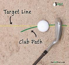 Golf Tips: Golf Clubs: Golf Gifts: Golf Swing Golf Ladies Golf Fashion Golf Rules & Etiquettes Golf Courses: Golf School: Cheap Golf Clubs, Ladies Golf Clubs, Best Golf Clubs, Golf Gps Watch, Golf Apps, Golf Pride Grips, Golf Club Sets, Golf Exercises, Perfect Golf
