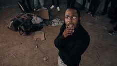 Kendrick Lamar | Humble | The Heart Part IV.