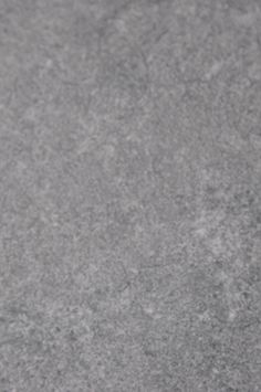 VERKOOP VAN DEN AKKER *voor meer informatie over de tegel, klik op de link naar de marktplaats advertentie* Voor eventuele interesse, heten wij jou van harte welkom in onze showroom op het adres: Landweer 16 Zeeland 5411LV Contactmogelijkheden: E-mail: info@vd-akker.nl Tel: 0413 256 200 Hardwood Floors, Flooring, Wood Floor Tiles, Wood Flooring, Floor