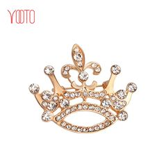 7 Best Bling Crystal Brooches images  8b69bcb88557