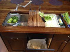 kohler stages 45 - Google Search   Kitchen Island   Pinterest ...