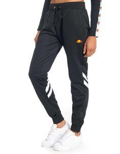 8ee1d822a50 Ellesse Violet Poly Pants - Shop online for Ellesse Violet Poly Pants with  JD Sports