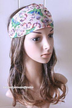 #turban#hairband#headband#bohemian#cute