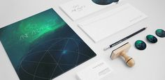 10 Best Design Resources Released This Week