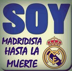 158 Ronaldo Real Madrid, Soccer Memes, Football Memes, Real Madrid History, Funny Football Pictures, Cristiano Ronaldo Cr7, James Rodriguez, Best Club, Uefa Champions League