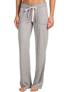 P.J. Salvage Forever & Always Pajama Pant #zappos