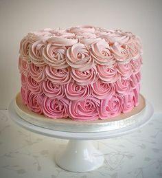 cakes for women - Google keresés