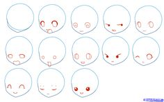 how-to-draw-chibi-anime-step-4_1_000000042631_5.png (1873×1171)