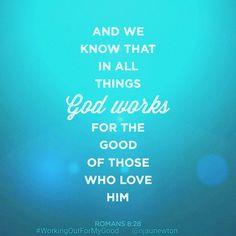 #WorkingOutForMyGood hashtag on Twitter