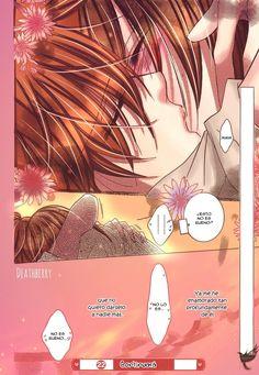 Namaikizakari - MANGA - Lector - TuMangaOnline Best Shoujo Manga, Anime Manga, Manga Oku, Naruse Shou, Kiss And Romance, Namaikizakari, Chapter 33, Anime Base, Manga Couple
