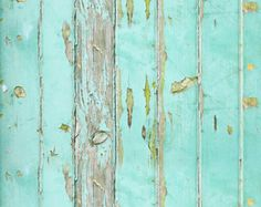 Items similar to Vinyl backdrop,Peeling Blue Old Wood Floordrop,old vintage wood backdrop,photo booth background prop on Etsy Photo Booth Background, Woods Photography, Vinyl Backdrops, Wood Vinyl, Old Wood, Wooden Walls, Vintage Wood, Royalty Free Stock Photos, Texture