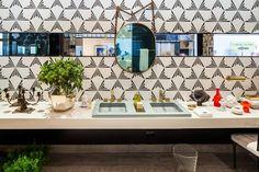 Linha Casa Vogue Portobello | Larissa Carbone Arquitetura