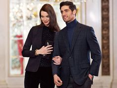 Brooks Brothers 601.607.7200 Renaissance at Colony Park 1000 Highland Colony Parkway  Ridgeland, MS 39157 @Brooks Brothers