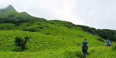 SOFT TREKKING Experience the Adventure. Vythiri,Wayanad