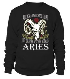 # Arie Aries MarchmApril Legend Zodiac Sign Horoscope Astrology Astronomy shirt .  HOW TO ORDER:1. Select the style and color you want: 2. Click Reserve it now3. Select size and quantity4. Enter shipping and billing information5. Done! Simple as that!TIPS: Buy 2 or more to save shipping cost!This is printable if you purchase only one piece. so dont worry, you will get yours.Guaranteed safe and secure checkout via:Paypal | VISA | MASTERCARD