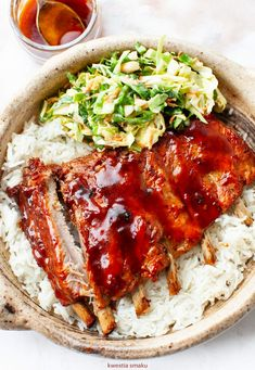 Recipies, Pork, Food And Drink, Health Fitness, Cooking Recipes, Yummy Food, Dinner, Ethnic Recipes, Foods