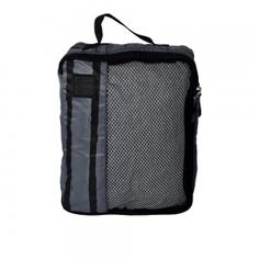 The best range of travel packing cells in Australia & New Zealand. Once you have experienced using these luggage organisers you will never go back! Travel Wear, Travel Packing, Packing Cubes, Luggage Straps, Travel Items, Neck Pillow, Travel Accessories, Traveling By Yourself, Bags