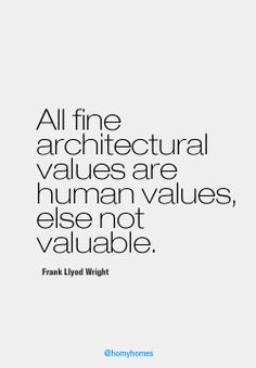 130 Best Architecture Quotes Images Coffee Coffee Coffee Is Life