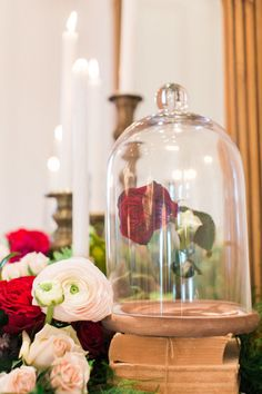 Inspired by the premiere of the Beauty and the Beast movie, this photo shoot brings to life the tale of Belle and the Beast. It will give you all the inspiration you need to make your wedding day a living fairytale. Spring Wedding Decorations, Reception Decorations, Wedding Themes, Wedding Designs, Wedding Ideas, Wedding Locations California, California Wedding, Beauty And The Beast Movie, Tale As Old As Time