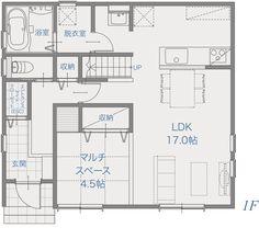 アルネットホームの規格化住宅「CUBE STYLE(キューブスタイル)ゼロの家」は、間取りプランを規格化することで、無駄を省き、省エネ技術によりエネルギー収支をゼロにする効率的でコストパフォーマンスに優れた注文住宅です。