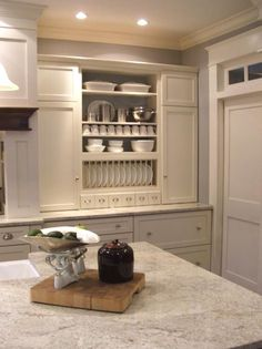 Kitchens on a Budget: Our 14 Favorites From Rate My Space | Kitchen Ideas & Design with Cabinets, Islands, Backsplashes | HGTV