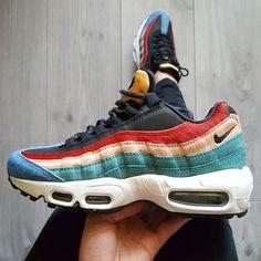 detailed look ef872 b061a pin✰danielamarinlopez ig✰danielamari.n Sneakers Mode, Schoenen Sneakers,  Mode Schoenen