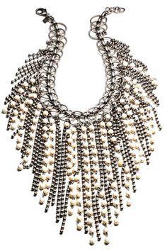 Dannijo spring 2013 jewelry