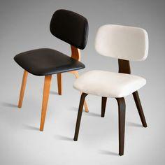 Gus* Modern - Thompson Chair at 2Modern