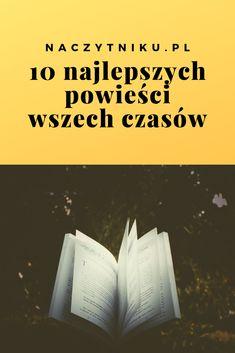 Beauty Book, Poland, Instagram Story, Reading, Books, Inspiration, Literatura, Historia, Biblical Inspiration