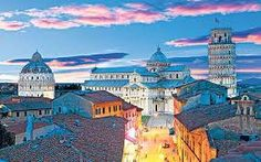 pisa italy images - Google Search