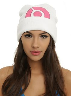 38e6aa618 61 Best Hats images in 2019 | Young man, Youth, Beanie