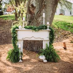 Rustic chic weddings for a truly chic wedding day, post number 9087701676 - Gorgeous yet chic chic suggestions. rustic chic weddings decorations shared on day 20190107