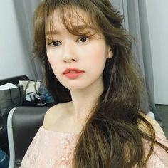 Young Actresses, Actors & Actresses, Playful Kiss, Jung So Min, Actor Model, I Fall, Japan, Cute, Beautiful