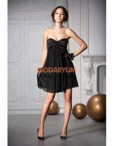 straplez abiye http://modaryum.com/elbise/39-straplez-sifon-abiye-elbise.html