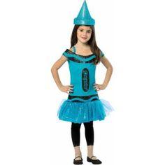 Geek Nerd Plus Size Robin Batman Halloween Costu2026 | Plus Size Halloween Costume by Plus Size Appeal | Pinterest | Robin halloween costume Halloween costumes ...  sc 1 st  Pinterest & Geek Nerd Plus Size Robin Batman Halloween Costu2026 | Plus Size ...