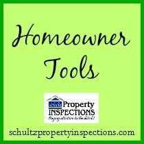 15 Tools for Homeowners