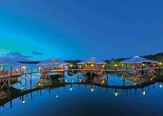 Mauritius - Hotel Le Prince Maurice http://tjingo.nl/mauritius/poste-de-flacq/le-prince-maurice