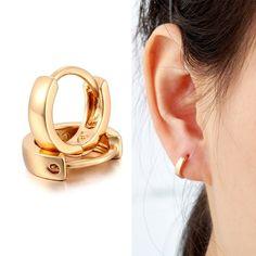 c30e3d39dd60 10 imágenes inspiradoras de anillos