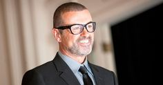 The late George Michael died of natural causes, the coroner has confirmed — find out more