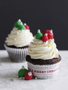 #cupcakes #foodphotography