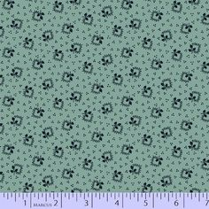 5230-0150, R33 Judie's Album Quilt, Fabric Gallery, Marcus Fabrics