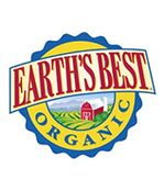 Save 15% on Earth's Best Baby! - Sales & Specials | Well.ca - Canada's online health, beauty, and skin care store Free Shipping