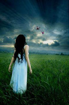 somewhere in Midgard. Fantasy World, Dark Fantasy, Fantasy Art, Story Inspiration, Character Inspiration, Writing Inspiration, Portraits, Believe In Magic, Divine Feminine