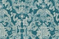 Decorative Fabrics Direct since Distributor prices on Lacefield Designs home decorating upholstery and drapery fabric. Lacefield Designs fabric and samples are available for immediate shipment. Drapery Fabric, Fabric Decor, Fabric Design, Floral Print Fabric, Floral Prints, Dream Bathrooms, Bed Ideas, Fabric Online, Printing On Fabric