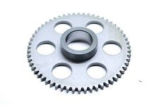 New OEM Kawasaki 58 Tooth Starter Sprocket NOS in eBay Motors, Parts & Accessories, Motorcycle Parts, Body & Frame, Other   eBay