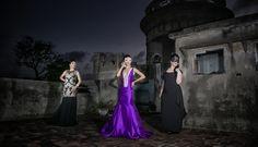 #MasqueradeBall #Combinalo #Imagen #Estilo #Moda
